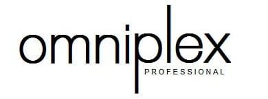 logo omniplex