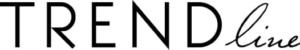 logo_TRENDline (2)