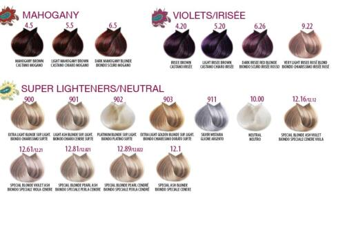 6-LIFE-MAHOGANY-VIOLET-SUPER-LIGHT-serie